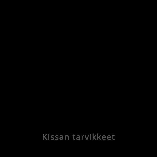 Kissoille.fi